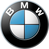 Чип тюнинг BMW (БМВ) в Омске