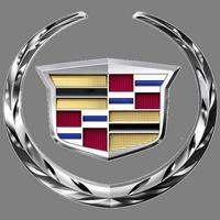 Чип тюнинг Cadillac в Омске