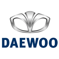 Чип тюнинг Daewoo (Дэу) в Омске