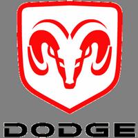 Чип тюнинг Dodge в Омске
