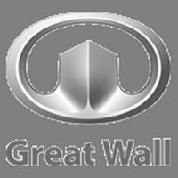 Чип тюнинг Great Wall в Омске