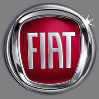 Чип тюнинг Fiat в Омске