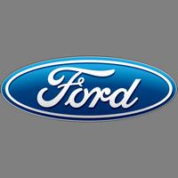 Чип тюнинг Ford (Форд) в Омске