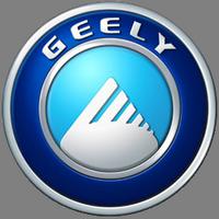Чип тюнинг Geely в Омске