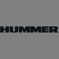 Чип тюнинг Hummer в Омске