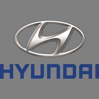 Чип тюнинг Hyundai в Омск