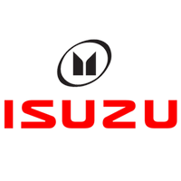 Чип тюнинг Isuzu в Омске