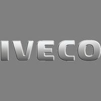 Чип тюнинг Iveco в Омске