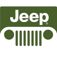 Чип тюнинг Jeep в Омске