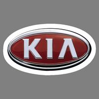 Чип тюнинг Kia (Киа) в Омске