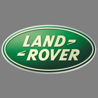 Чип тюнинг Land Rover в Омске