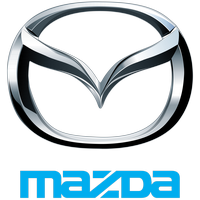 Чип тюнинг Mazda (Мазда) в Омске