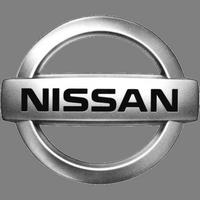 Чип тюнинг Nissan (Ниссан) в Омске