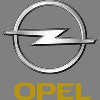 Чип тюнинг Opel (Опель) в Омске