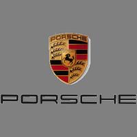 Чип тюнинг Porsche в Омске