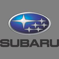 Чип тюнинг Subaru (Субару) в Омске