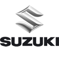 Чип тюнинг Suzuki (Сузуки) в Омске