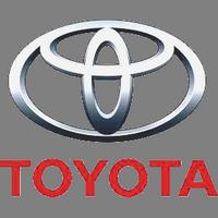 Чип тюнинг Toyota в Омске