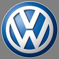 Чип тюнинг Volkswagen в Омске