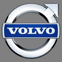 Чип тюнинг Volvo в Омске